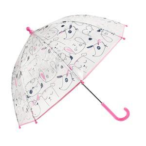 Regenschirm für Mädchen