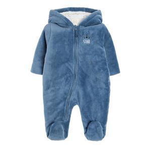 Baby Overall für Jungen