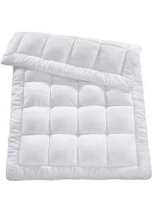 Microfaser-Bettdecke