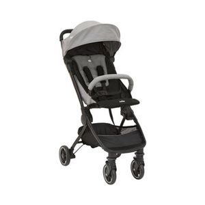 JOIE   Pact Lite Buggy mit Liegefunktion Gray Flanel