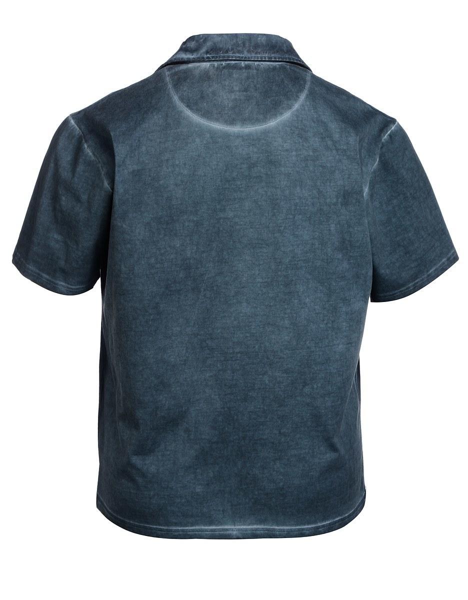 Bild 2 von Big Fashion - Poloshirt
