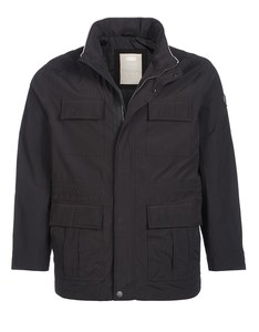 Big Fashion - Fieldjacket