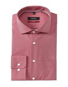 Seidensticker - Businesshemd, langarm