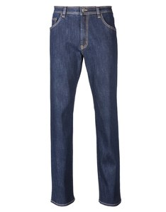 Eagle No. 7 - 5-Pocket Denim Hose