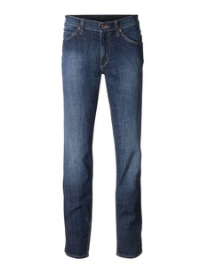 Mustang - 5-Pocket Jeans
