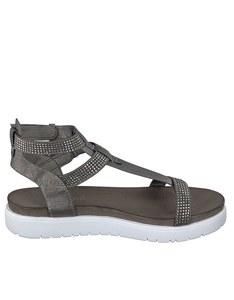 Bugatti - Sandale