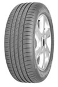 Goodyear EfficientGrip Performance, 195/65 R15 91H, Sommerreifen