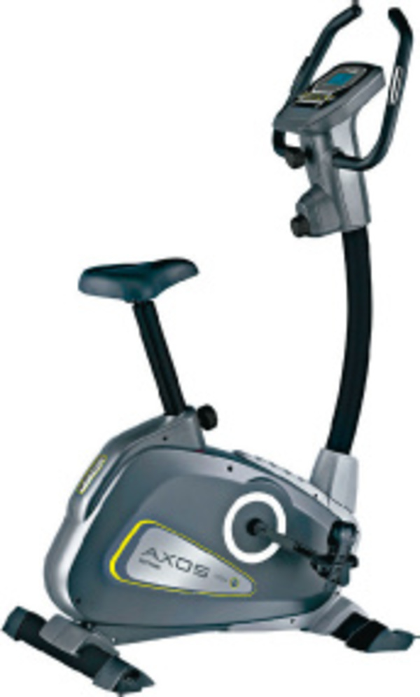 "KETTLER Heimtrainer  ""Axos Cycle M"""