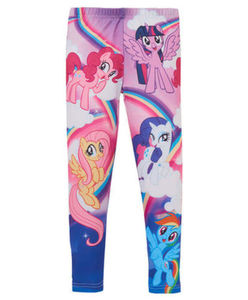 My Little Pony - Leggings - bedruckt