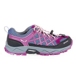 Salewa JR Wildfire Kinder - Wanderschuhe