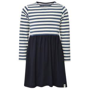 FRILUFTS Peniche L/S Dress Kinder - Kleid
