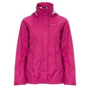 Marmot PreCip Jacket Frauen - Regenjacke