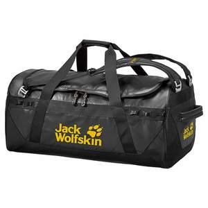 Jack Wolfskin Expedition Trunk 100 Unisex - Reisetasche