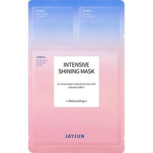 JAYJUN Intensive Shining Mask