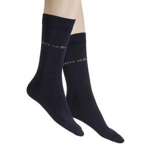 Pierre Cardin Socken in Navy