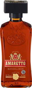 Amaretto del Amore 0,7 Liter