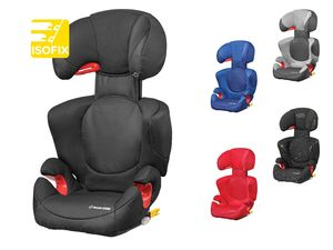 Maxi-Cosi Kinderautositz Rodi XP Fix