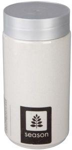 Dekosand - weiß - 370 ml