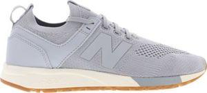 New Balance 247 - Herren