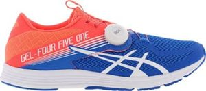 Asics GEL-451 - Damen