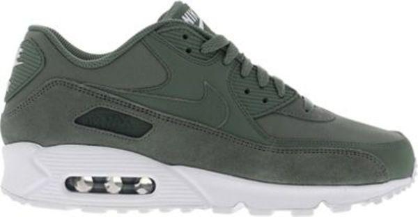 online store 505d2 01c9b Nike AIR MAX 90 ESSENTIAL - Herren Sneaker