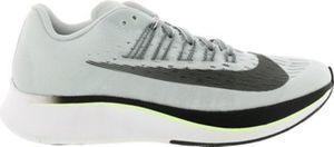 Nike ZOOM FLY - Damen Laufschuhe
