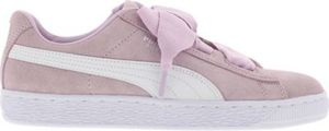 Puma SUEDE HEART - Kinder Sneakers