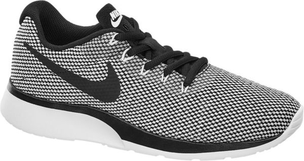 amazing selection classic style reliable quality cheapest nike tanjun racer damänner grün e04ee 14601