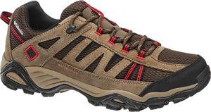 columbia Herren Trekking Schuh