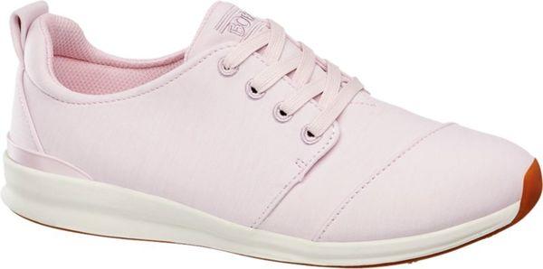 Beste Marke Weiß Meilily Herren Schuhe Kletterschuhe
