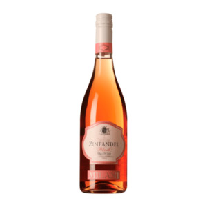 Zinfandel Blush Salento