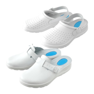 WALKX  	   Clogs