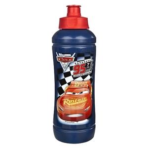 Disney Cars - Sportflasche
