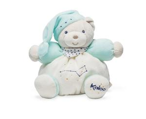 Kaloo Petite Etoile Bär 18cm