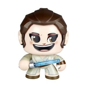 Star Wars Mighty Muggs - Rey Jakku (E2174)