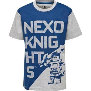 T-Shirt Nexo Knights