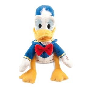 Disney - Quak Quak Donald
