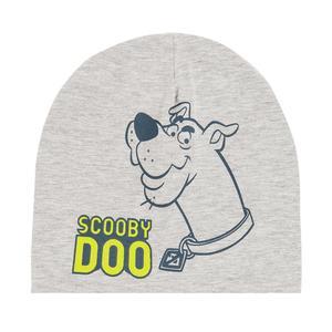 Mütze Scooby Doo