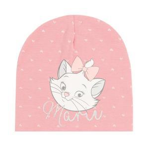Mütze Marie