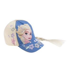 Basecap Disney Die Eiskönigin