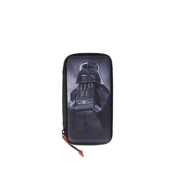 LEGO Star Wars Darth Vader 3D Federmappe