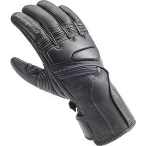 Probiker Traveler LSE 80        Handschuhe