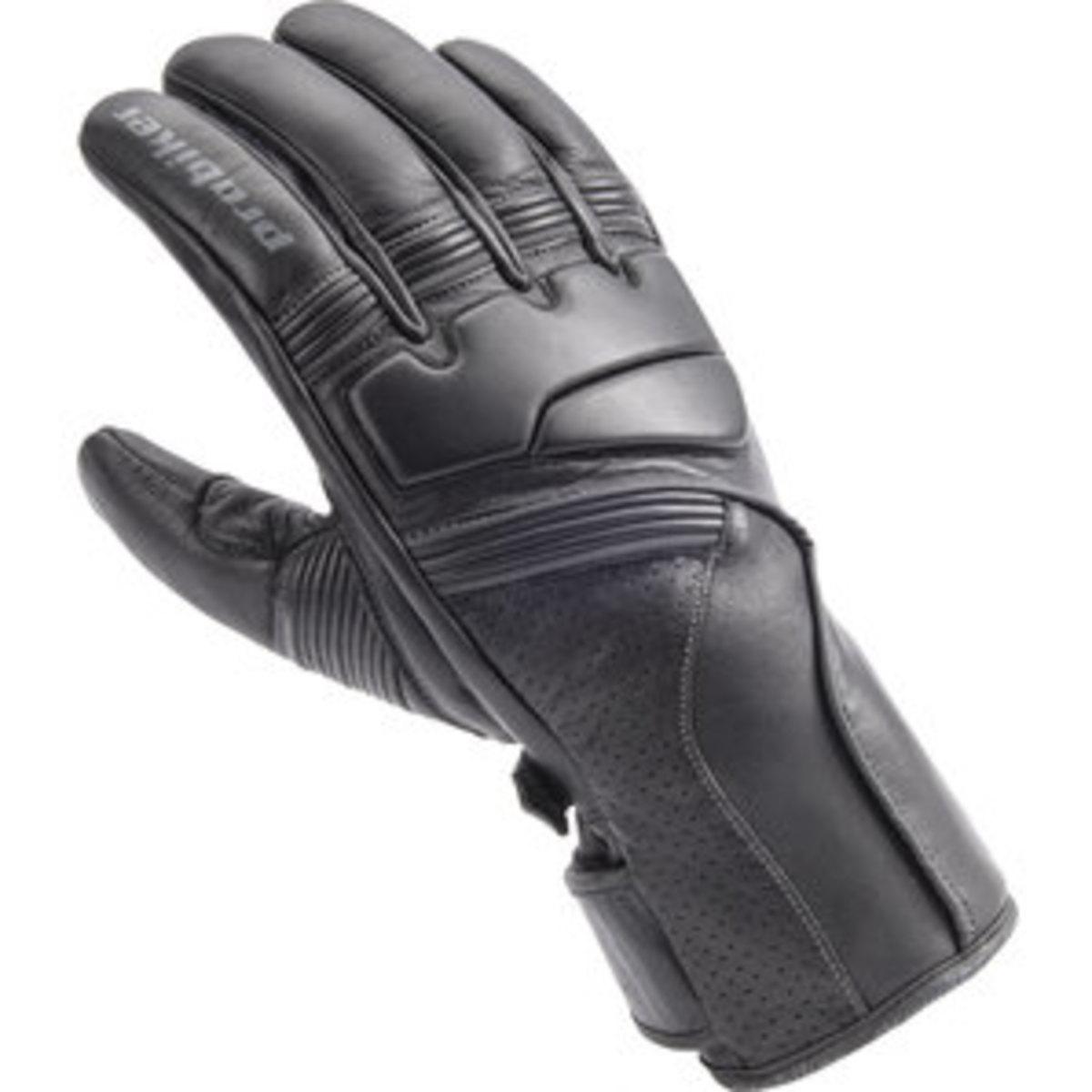 Bild 1 von Probiker Traveler LSE 80        Handschuhe