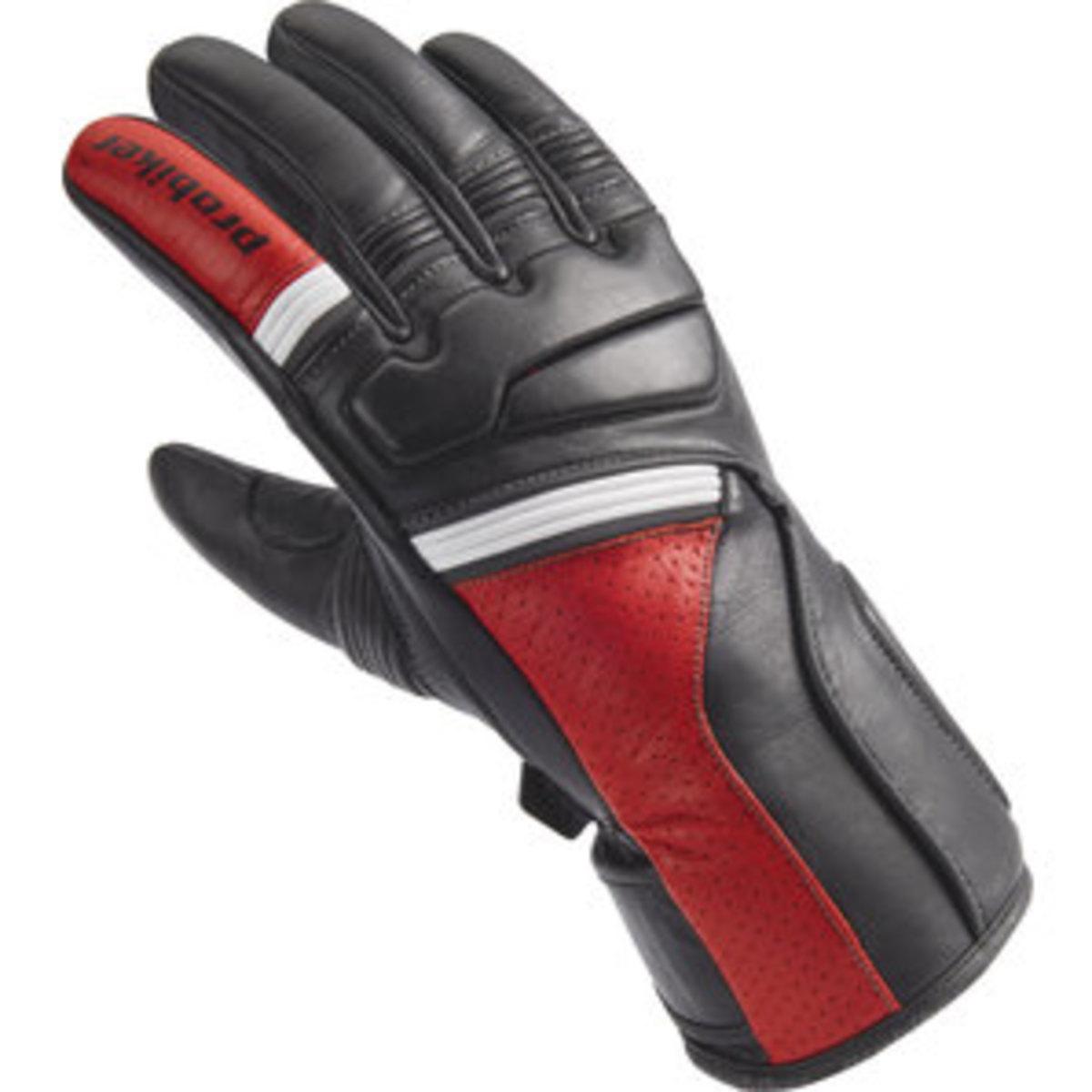 Bild 2 von Probiker Traveler LSE 80        Handschuhe