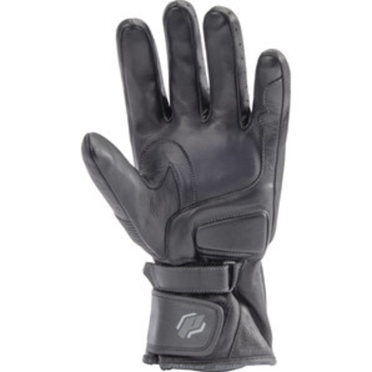 Bild 3 von Probiker Traveler LSE 80        Handschuhe