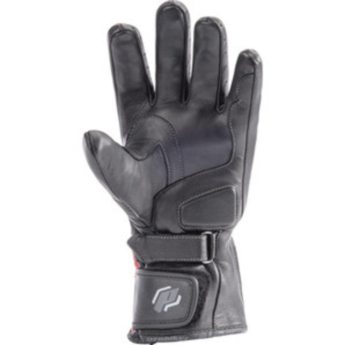 Bild 4 von Probiker Traveler LSE 80        Handschuhe