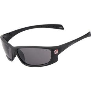 Fospaic Trend-Line Mod.23        Louis 80 Sonnenbrille