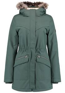 O´Neill Journey - Funktionsjacke für Damen - Grün