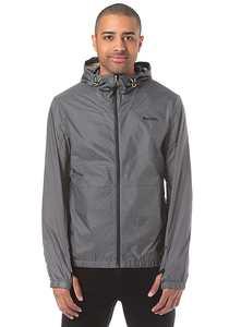 Bench Pack Away Lightweight - Jacke für Herren - Grau