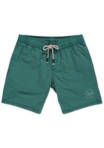 O´Neill Surfs Out - Shorts für Jungs - Grün